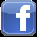 Följ Jazzens Vänner på Facebook!