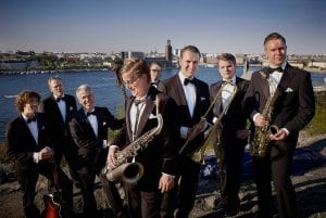 stockholm-swing-all-stars