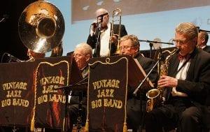 vintage-jazzband